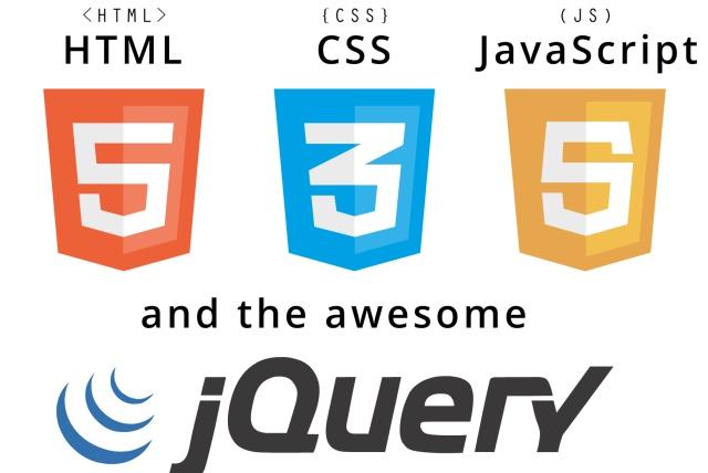 Семантическая, адаптивная, кроссбраузерная версткаВерстка и фронтэнд<br>Адаптивная кроссбраузерная семантическая верстка с использованием html5 , CSS, JS | Google Pagespeed 85+. Верстаю страницы различной сложности. Что вы получите: ? Качественно выполненную работу в срок. ? Кроссбраузерность (Google Chrome, Firefox, InternetExplorer 9.0+, Safari, Opera), валидность, семантика. ? mobile first ? Постоянный контакт. ? Доброжелательное расположенное к конструктивному разговору.<br>