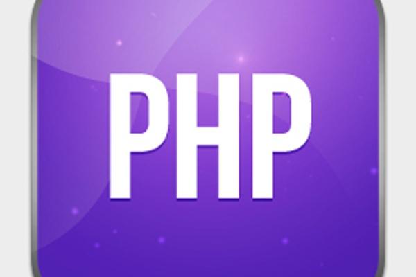 Парсер на PHP 1 - kwork.ru