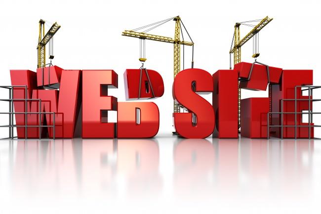 Усовершенствую сайтДоработка сайтов<br>Расширение функционала, добавление любых форм, счетчиков, фильтров, подключение платежных систем и прочее<br>