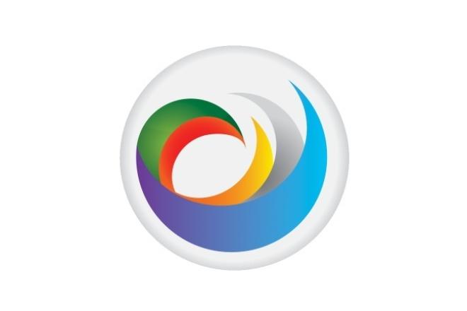 Создание логотиповЛоготипы<br>Имею большой опыт в создании и редизайне логотипов. На моем счету уже более 100 готовых логотипов для различных компаний.<br>