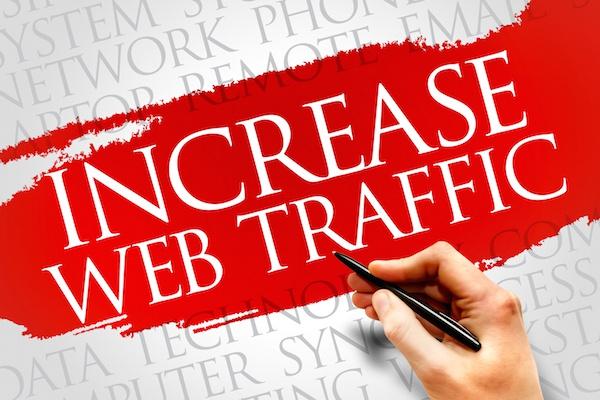 Проведу рекламную компанию. Целевой трафик по 550 посетителей в деньРеклама и PR<br>Проведу рекламную компанию, привлеку целевых посетителей на ваш сайт. В рамках одного Кворка гарантировано размещаю 100 сообщений с вашим рекламным текстом или баннером, рекламой товара услуги или ссылкой на сайт или группу. В виде бонуса увеличу целевой трафик на 5500 посетителей на протяжении 10 дней, по 550 посетителей в день. Продвижение вашего сайта, увеличит посещаемость, улучшит статистику переходов с тематических площадок, увеличит рейтинг и предаст вашему сайту трастовость в лице посетителей и потенциальных рекламодателей. Улучшение поведенческих факторов, ранжирования, благотворно скажется на поисковой выдаче, увеличит скорость индексации, ускорит поднятие сайта в рейтингах. Выбор региона для привлечения трафика обязательная платная допопция. При размещении, некоторые рекламные сообщения могут быть удалены, если они будут расценены как спам. Или будут тематически конкурировать с площадками размещения. Как правило удаляется 1 сообщение из 5. Нужно комплексное продвижение, смотрите дополнительные опции к Кворку. Имеется большой опыт в проведении рекламных компаний.<br>