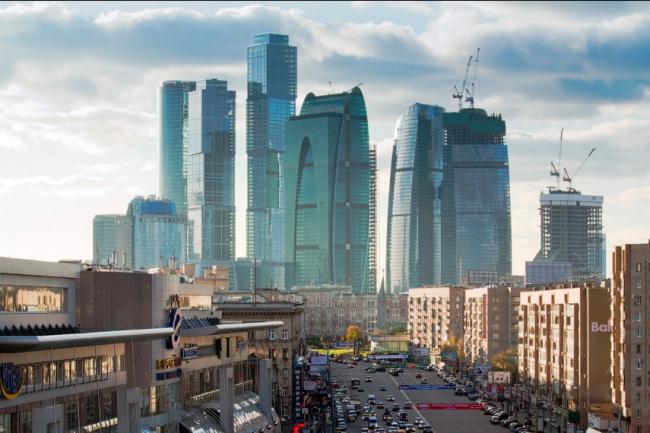 Составлю доп.соглашение о предоставлении премии или бонуса покупателю 1 - kwork.ru