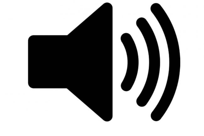 транскрибирую аудио в текст 1 - kwork.ru