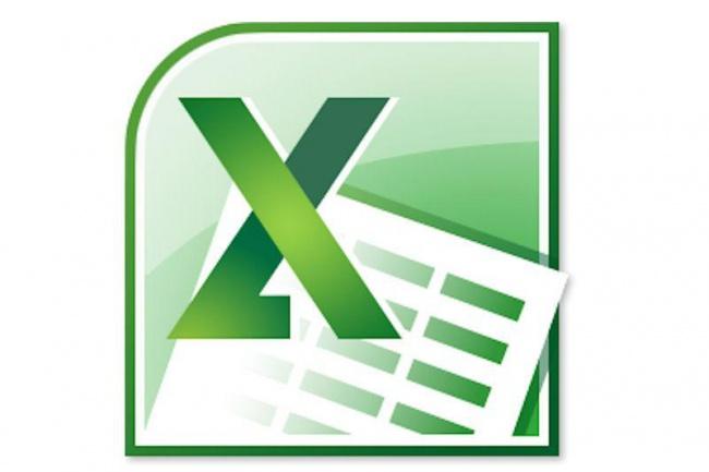 Качественно выполню работу в ExcelПерсональный помощник<br>Выполняю следующие виды работ в Excel: - создание и редактирование таблиц - создание диаграмм, графиков - создание и доработка формул - работа со сводными таблицами - обработка больших массивов данных и т.д. Имею большой опыт работы в Excel.<br>