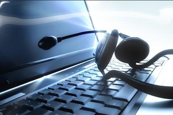 Сделаю расшифровку аудио видео записи в текстНабор текста<br>Быстро, качественно и грамотно сделаю дословную расшифровку вашей аудио/видео записи в текст (лекции, семинары, тренинги, вебинары, видео-уроки и т.д.). Разобью текст на абзацы, уберу слова-паразиты, повторы. По согласованию с заказчиком возможен рерайт текста.<br>