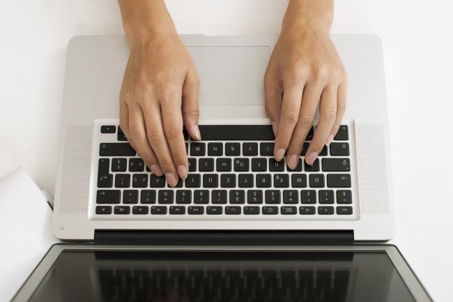 Наберу текст с картинки, видео, PDF файловНабор текста<br>Текст напишу вручную, грамотно, за короткое время. Программа - любой удобный Вам текстовый редактор. Пожелания по поводу оформления учитываются.<br>