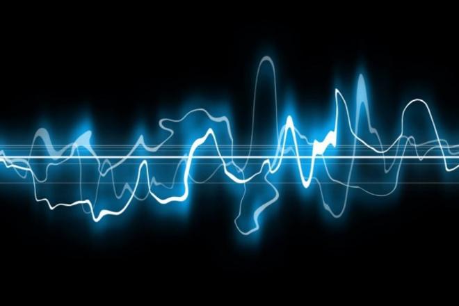 Напишу фоновую музыкуМузыка и песни<br>Напишу фоновую музыку к видео, рекламе, модному дефиле и пр. в различных стилях, с разным настроением.<br>