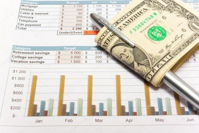 Расчет бюджета, затрат реализации проекта, определение рентабельностиБухгалтерия и налоги<br>Что вы получите Подготовка постатейного отчета о затратах, необходимых для исполнения обязательств планируемого проекта, контракта, договора. Оценка рентабельности и целесообразности участия. На основании, технического задания, конкурсной документации, проектной, рабочей и сметной документации.<br>