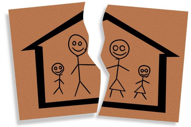 Составлю исковое заявление на разводЮридические консультации<br>В состав услуги входит: - составление формы искового заявления (с перечнем приложений); - письменная консультация по процедуре подачи иска в суд (в режиме вопрос-ответ).<br>