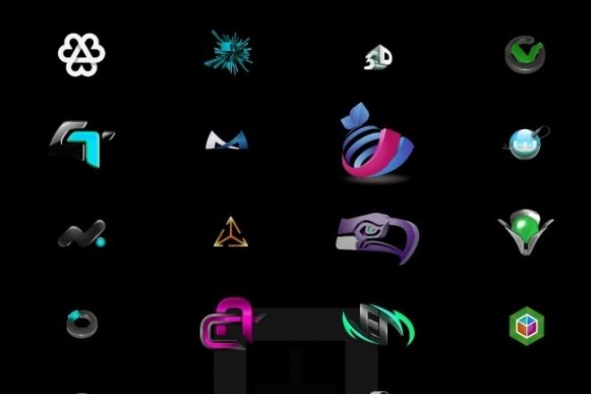 Сделаю логотипЛоготипы<br>Сделаю логотип за короткие сроки Недорого ,а главное качественно под ваши предпочтения Быстро и Надёжно<br>