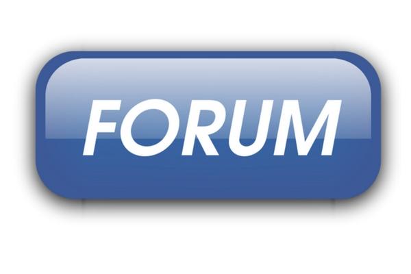 Активность на форумеНаполнение контентом<br>Оживлю Ваш форум. Новые участники и активное обсуждение на Вашем форуме. В одном кворке - 1 форум, 5 новых аккаунтов, 40 сообщений. Новые темы, активность в старых темах, содержательные и полезные сообщения, призывы к обсуждению. Разные участники, разные IP, максимальное заполнение профилей.<br>