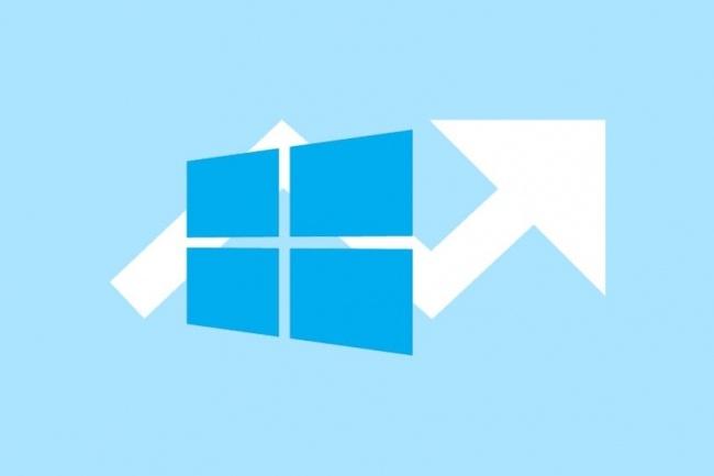 Создание программ под Windows 1 - kwork.ru