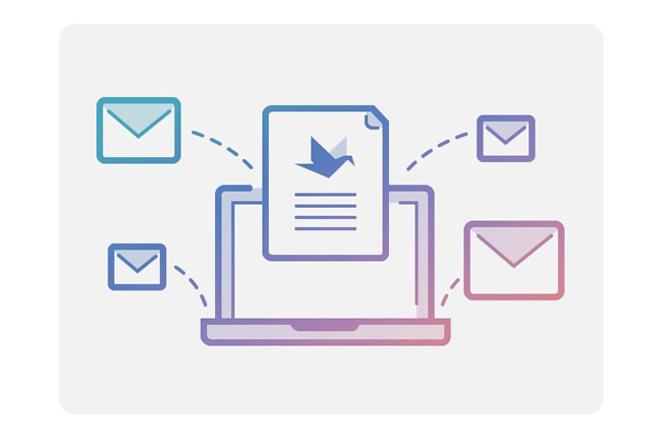 Обновлю контактную информацию на сайтеДоработка сайтов<br>Если у вас нет опыта в обновлении сайта, а нужно срочно сменить телефон или адрес электронной почты, чтобы не потерять клиентов, я готов вам помочь в сжатые сроки.<br>