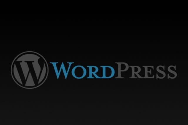 Установка шаблона HTML на WordPressДоработка сайтов<br>Готов помочь с настройкой WordPress, а именно: - Установка вашего html+css шаблона. - Установкой плагинов. - Настрою динамическое обновление всех элементов сайта (из админки).<br>