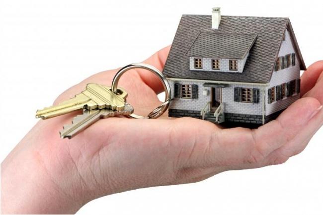 Продающие статьи о строительстве домов из разных материалов 2000 зн. 1 - kwork.ru
