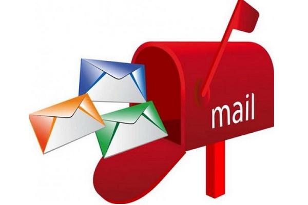 Зарегистрирую для вас почтовые ящики в любом почтовике 1 - kwork.ru