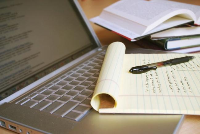 Напишу уникальные и грамотные текстыСтатьи<br>Готова к долгосрочному сотрудничеству! Заполню Ваш сайт уникальными статьями в короткие сроки. Качество гарантирую, вся работа будет сдана в срок.<br>