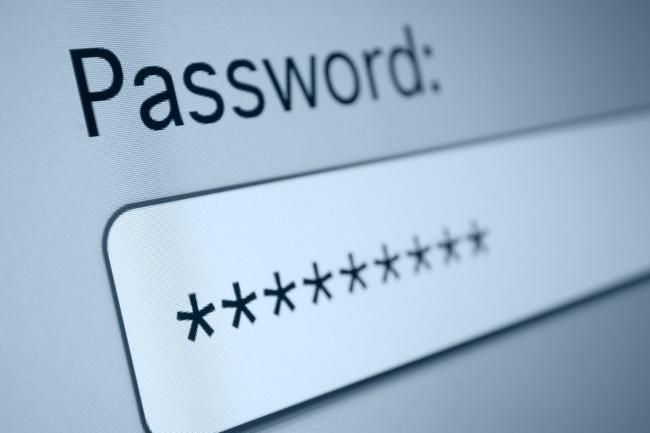 Восстановлю пароль от админки вашего сайта 1 - kwork.ru