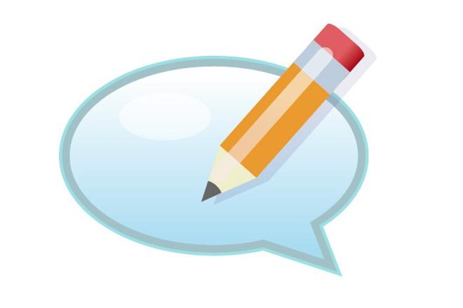 Напишу 10 комментариев к Вашим статьям, на форуме, сайте 1 - kwork.ru