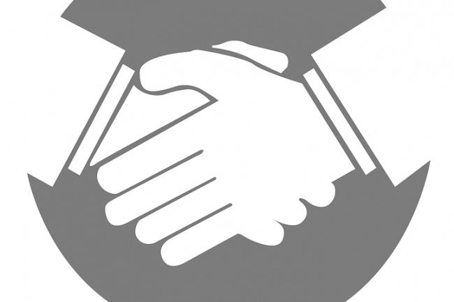 Поиск вакансий резюме и объявлений 1 - kwork.ru