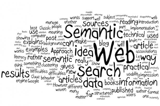 Напишу статью для Вашего сайта, с учетом ключевиковСтатьи<br>Напишу статью для Вашего сайта, с учетом ключевиков и прочих пожеланий. Уникальность текста 95-100% Минимум 3000 знаков с пробелами.<br>