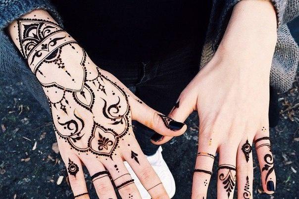 Разработаю эскиз для татуировкиИллюстрации и рисунки<br>Создам эскиз для татуировки в соответствии с вашими предпочтениями и пожеланиями Быстрое и качественное выполнение заказа<br>