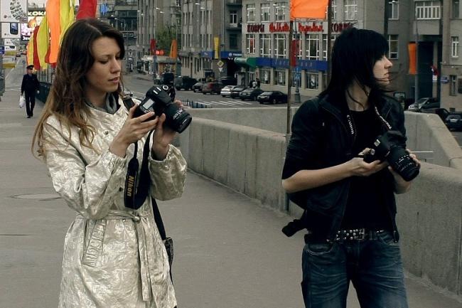 Сделаю, либо подберу из своей базы, 5 уникальных фото для сайта 1 - kwork.ru
