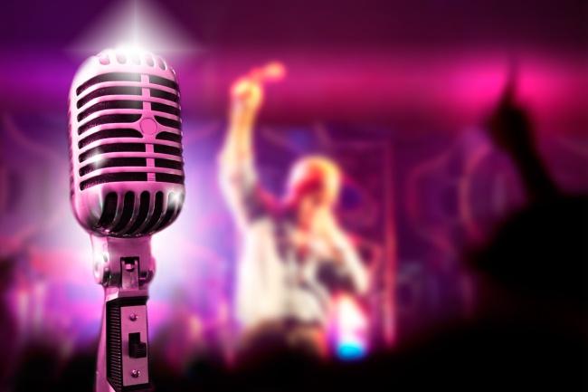 Разбор исполнения песни по аудио- или видеозаписиМузыка и песни<br>Профессиональный разбор Вашего исполнения песни от педагога по вокалу с 10-летним стажем :) В ответе-консультации будут следующие пункты: - тембр и краски голоса. Что сделать, чтобы они стали более выразительными. - недочёты в вокальной технике. Совет, как их исправить. - работа над словом и музыкальными акцентами в песне. Как сделать более ярким характер произведения. - ответы на другие Ваши вопросы, если таковые возникнут. Консультацию высылаю в срок не более трёх дней с момента получения Вашей аудио- или видеозаписи.<br>