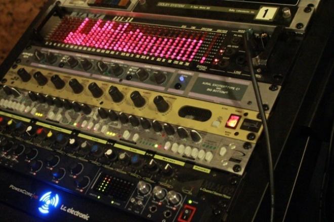 Сделаю мастеринг песни / миксаРедактирование аудио<br>Сделаю мастеринг быстро и качественно. Опыт работы со звуком порядка 10 лет. При необходимости скину примеры работ. Готов работать на постоянной основе.<br>
