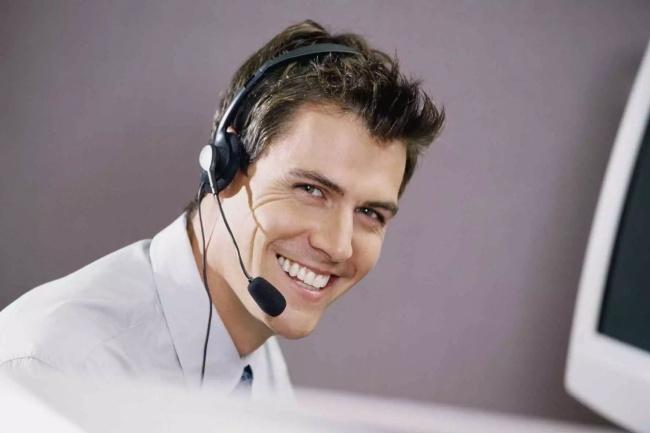 Сделаю обзвон клиентовПерсональный помощник<br>Имею знания, необходимое оборудование и опыт работы обзвона потенциальной клиентской базы. Есть умение работы по скрипту, работы с возражениями и другие необходимые умения.<br>