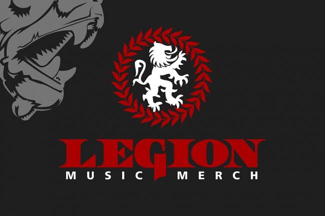 Разработаю логотипЛоготипы<br>- Логотип, цветовая растяжка, варианты применения логотипа. - Брендбук, модульная сетка печатной продукции.<br>
