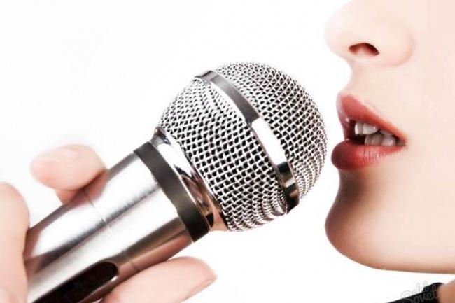 Предлагаю сделать для Вас озвучку автоответчика, IVR, голосового менюАудиозапись и озвучка<br>Я помогу вашим клиентам разрядить атмосферу ожидания ...) Предлагаю запись автоответчика для компаний, предприятий и частных целей приятным женским голосом, на любом из трех языков (УКРАИНСКИЙ, РУССКИЙ, АНГЛИЙСКИЙ). Грамотная речь и красивое аутентичное произношение гарантированы! Сейчас уважающие себя компании все чаще обращаются к IVR (IVR - Interactive Voice Response), продуманным и записанным телефонным сообщениям, помогающим их клиентам разобраться с навигацией, дозвониться в нужный отдел компании и главное...разрядить атмосферу ожидания...) После сдачи работы бесплатно откорректирую результат в случае необходимости. Основательные изменения - за дополнительную плату.<br>