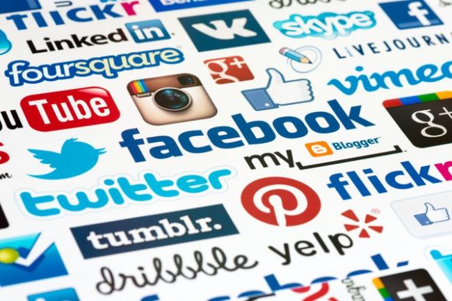 Дам вашу рекламу в соцсетяхПродвижение в социальных сетях<br>Размещу вашу рекламу на страницах: ВКонтакте, Facebook, Twitter, Одноклассники, Google+. Не более 5 реклам. Свои пожелания по поводу распределения по социальным сетям указывайте в запросе.<br>