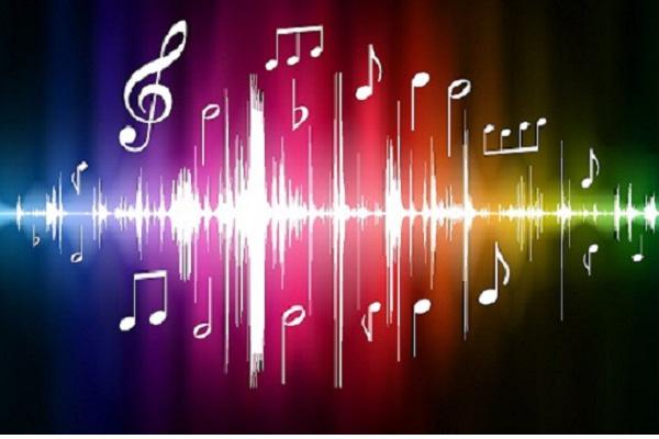 Музыка из Яндекс.МузыкаМузыка и песни<br>Помогу выбрать и скачать музыку на Яндекс Музыка. Большой выбор на любой вкус и направлений музыки.<br>