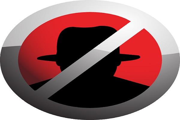 Frost SQL Зашита вашего сайта от DDOSАдминистрирование и настройка<br>Хочу предложить такую услугу для ваших сайтов, полная зашита сайта от SQL Инекций атак, а так же от Массовых запросов на ваш сайт, защита от ddos система работает так: устанавливается в директорию вашего сайта и полностью подключается к сайту, у вас появиться adminpanel етой системы, где вы сможете следить за всеми действиями которая система будет выполнять ,автоматически банить Ip адреса, которые делаю ddos атаку на ваш сайт так же SQL инекции, которые сильно могут нагружать сайт из за чего сайт, начинает очень долго открываться и тд в системе имеются, полные логи ip адрес атаки, дата, операционная система, и тип атаки на сайт Так же будут такие функции Защита содержимого Защитите ваши ценные содержание, исходный код, ссылки и изображения Предотвратить меню правой кнопкой по умолчанию от выскакивать. Отключение опции Вырезать, чтобы предотвратить копирование информации с вашего сайта Отключить опцию копирования для предотвращения копирования информации с вашего сайта Просмотр исходного кода И многое другое....<br>