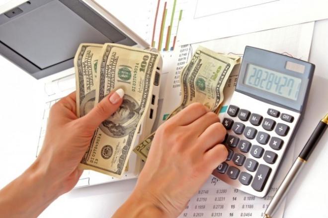 Пересчет сделок в рубли для трейдеровБухгалтерия и налоги<br>При торговле через иностранного брокера требуется самостоятельно подавать налоговую декларацию. В налоговой декларации указываются все торговые сделки, совершенные за отчётный период, при этом каждая операция должна быть пересчитана в рубли по курсу ЦБ на момент совершения. Обычно иностранный брокер предоставляет годовой отчёт о сделках в валюте, поэтому требуется дополнительная работа по конвертации валюты с учётом даты сделки. Конвертацию делаю с помощью автоматизированного скрипта. Скрипт протестирован для брокера Interactive Brokers. В случае других брокеров, возможна доработка скрипта.<br>