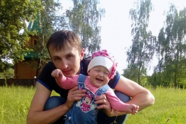 Наберу текст в короткие сроки 1 - kwork.ru
