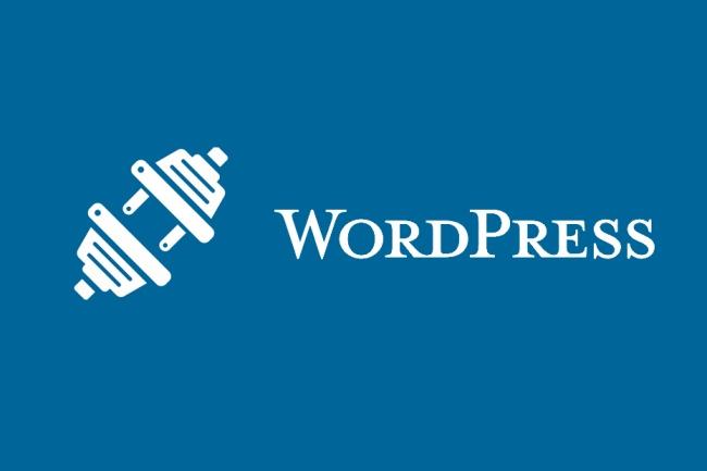 Найду и установлю свежую версию премиум плагина или темы для Wordpress 1 - kwork.ru