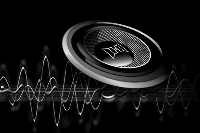 Извлеку музыку с видео или YouTube до 20 роликов в нужном вам форматеРедактирование аудио<br>В один заказ входит до 20 роликов длительностью не более 300 минут . Сделаю в любом формате. Качественно и быстро!<br>