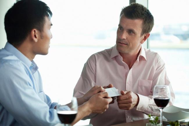 Переведу Вашу визитку на китайский языкПереводы<br>Вы собираетесь учавствовать в международной выставке? Вы собираетесь в поездку в Китай? Я корректно переведу Вашу визитку на китайский язык. Обо мне: Свободно владею китайским (устный, письменный) и английским языками, опыт работы в Китае 10 лет - региональный представитель и менеджер по международным связям.<br>