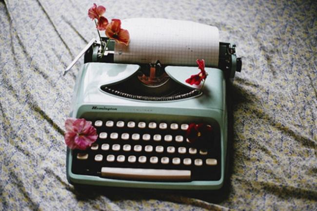 Напишу уникальный сценарийСценарии<br>Опытный сценарист и постановщик. Напишу для вас сценарий конкурсного выступления, мероприятия, праздника, аудио видео ролика. Большой стаж работы сценарной и постановочной деятельности. Учитываю ваши ресурсы, аудиторию. Работаю в короткие сроки. Сценарии с юмором, в стиле, торжественные, детские, с конкурсами. Полностью прописаны слова и действия участников. Сценарий может быть в прозе и в стихотворной форме.<br>
