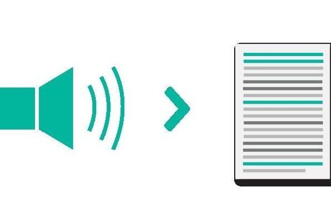 Расшифрую 50 минут аудио в текстНабор текста<br>Предлагаю услугу расшифровки 50 минут аудио в текст. Вы получите дословную расшифровку вашего аудиоролика. В тексте поставлю тайм-код (мин:сек) в том месте, где в аудиозаписи есть неразборчивые места. Выделю тайм-код красным цветом, чтобы вы смогли быстро найти это место в тексте. Работу выполняю в течение 48 часов после получения аудиозаписи и подтверждения о готовности начать работу.<br>