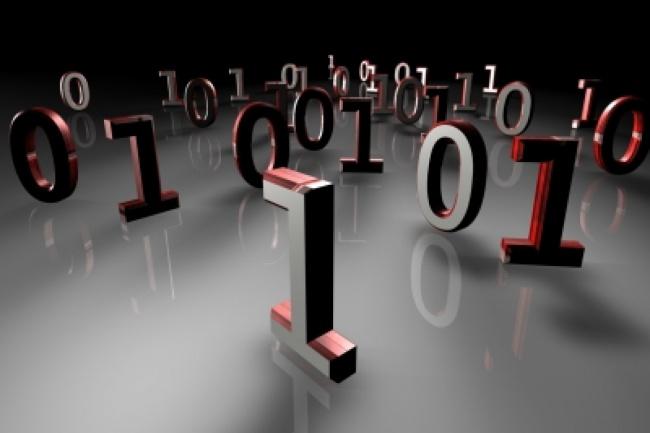 Обучу основам веб-программированияОбучение и консалтинг<br>Провожу обучение по скайпу. 1. Определяем ваш уровень (на первом занятии) 2. Набрасываем программу (один урок или серия уроков) 3. Стартуем. Провожу первый урок или продолжаю обучение 4. Отвечаю на вопросы<br>