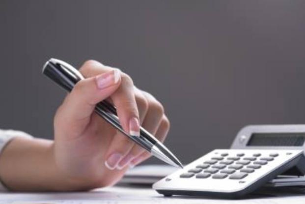 Помогу вернуть часть расходовБухгалтерия и налоги<br>Если вы приобрели жилье, землю, оплатили обучение или лечение свое или своих близких, платили взносы в НПФ или ДМС, участвовали в благотворительности-Вы вправе вернуть часть потраченных денежных средств с понесенных расходов. Аттестованный налоговый консультант подготовит в кратчайшие сроки налоговую декларацию для получения налогового вычета по форме 3-ндфл, проще говоря для возврата ндфл. В настоящее время можно получить подать декларации за 2013, 2014 и 2015 г.<br>