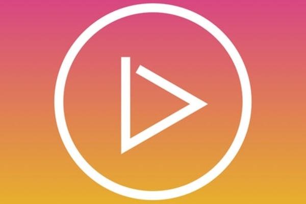 Instagram просмотры видео 3000 едПродвижение в социальных сетях<br>Просмотры видео также, как и лайки на постах, являются показателем популярности вашего профиля. Чем больше просмотров посетитель наблюдает у ваших видео, тем более привлекательным кажется контент аккаунта в целом. Списаний по данной услуге нет<br>