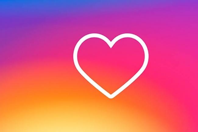 +1000 подписчиков instagramПродвижение в социальных сетях<br>Услуги продвижения instagram, данный кворк добавит к вашей страничке гарантированно +1000 подписчиков (Обычно на 5-15% больше), в течение 1-2 дней. Без блокировок и подозрительно активности, количество отписавшихся составляет не более 5%. Обращайтесь!<br>