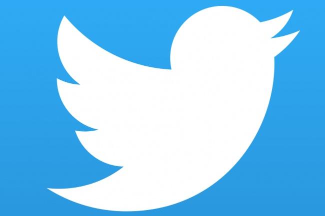 1000 фолловеров в твиттерПродвижение в социальных сетях<br>Наполним Ваш профиль фолловерами в твиттер. Качество - аккаунты ботовые, используются для наполнения профиля За накрутку никто не блокирует! После оказания услуги в аккаунте останется не менее 60% людей, иначе мы сделаем услугу повторно 1 раз<br>