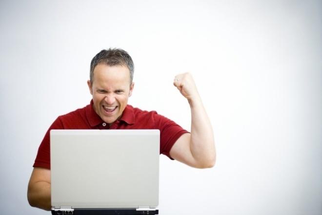 """пишу качественные и уникальные тексты по теме """"Кино"""" 1 - kwork.ru"""