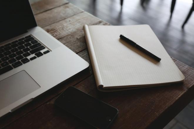 Напишу несколько интересных статейСтатьи<br>Написание текстов для наполнения сайта, для конкретного раздела, на главную. Сбор информации, при написании статей использую несколько источников. Высокая уникальность текста, работа с тошнотой (по необходимости). Структура и оформление текста, по желанию, подбор изображений. Доработка текста (при наличии небольших замечаний или поправок). Тематики, с которыми работаю: дизайн, искусство, гуманитарные науки, здоровье, handmade, кулинария, красота и здоровье, животные, популярная психология. Не готова работать с темами технической направленности, а также требующими специальных знаний (медицина, техника, IT, юриспруденция).<br>