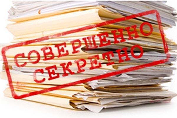 Составлю договорЮридические консультации<br>Составлю договор любой сложности (трудовой, аренда, займ, уступка (цессия), перевод долга, оказание услуг и др.) согласно подробному заданию заказчика. Соблюдение сроков, качественное выполнение работы и полную конфиденциальность гарантирую!<br>